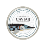 Volzhenka Caviar (traditional)